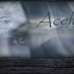Aceltia – Jeu par forum