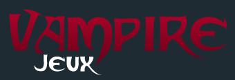 Jeux de vampire